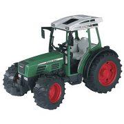 Bruder 02100 Fendt 209 traktor