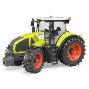 Bruder 03012 Claas Axion 950 traktor