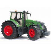 Bruder 03040 Fendt 936 Vario traktor