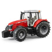 Bruder 03046 Massey Ferguson 7624 traktor