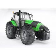 Bruder 03080 Deutz Agrotron X720 traktor