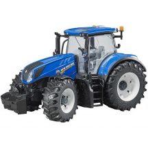 Bruder 03120 New Holland T7.315 traktor