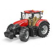 Bruder 03190 Case IH Optum 300 CVX traktor