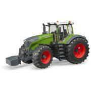 Bruder 04040 Fendt 1050 Vario traktor