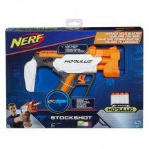 NERF N-Strike Modulus szivacslovő játékfegyver - STOCKSHOT