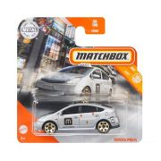 Matchbox City - Toyota Prius