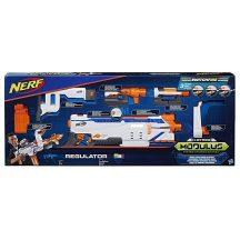 NERF N-Strike Modulus Regulator szivacslövő játékfegyver