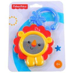 Fisher-Price Oroszlános tükör