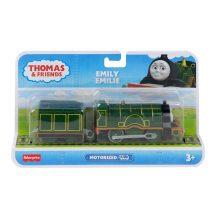 Fisher-Price Thomas TrackMaster motorizált kisvonat - EMILY