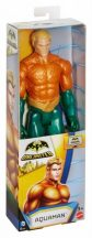 DC Comics Batman Unlimited játékfigurák - AQUAMAN 30 cm