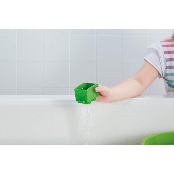 Fisher-Price Thomas locsi-pocsi fürdőszett