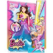 Barbie: Corinne hercegnõ