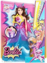 Barbie: Corinne hercegnő