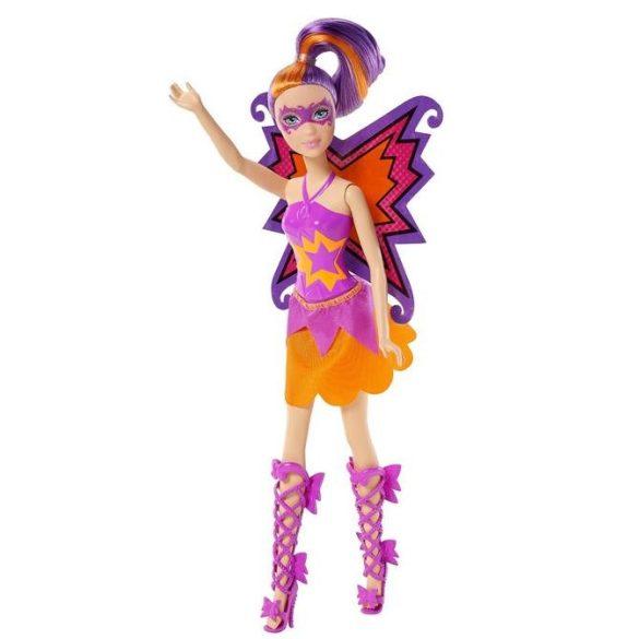 Barbie: Maddy és Abbey babák