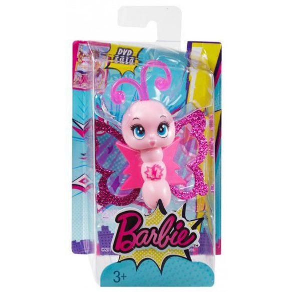 Barbie: Varázslatos állatok PILLANGÓ