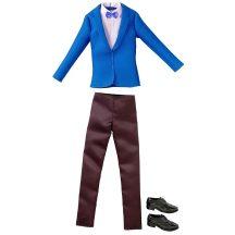 Ken ruhák: Öltöny