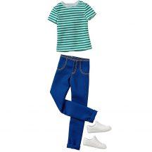 Ken ruhák: Hétköznapi ruhák