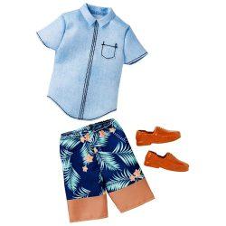 Ken ruhák: Rövidnadrág