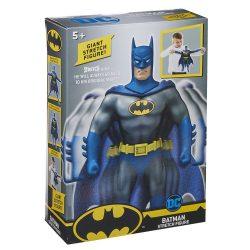 DC Az igazság ligája nyújtható figurák - BATMAN 30 cm