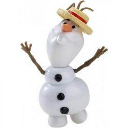 Disney Jégvarázs éneklő Olaf