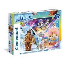 Clementoni Super Color Maxi puzzle - Jégkorszak 5 (60 db-os) 26583