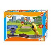 Clementoni 64627 Minimax puzzle (60 db-os)