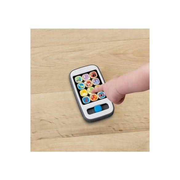 Fisher-Price Tanuló okostelefon