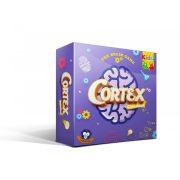 Cortex Kids társasjáték