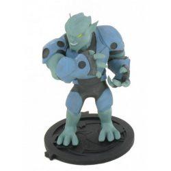 Comansi Pókember játék figurák - GREEN GOBLIN (10 cm)