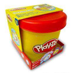 Play-Doh Kreatív bödön