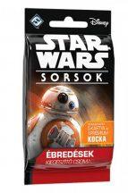 Star Wars Sorsok: Ébredések kiegészítő csomag