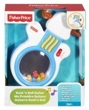 Fisher-Price Rock and Roll gitár