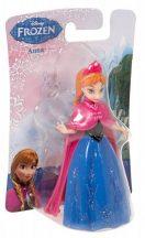 Disney Jégvarázs mini hercegnők - ANNA