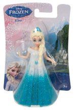 Disney Jégvarázs mini hercegnők - ELSA