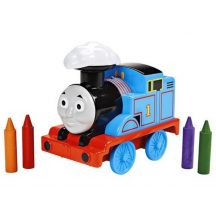 Fisher-Price Thomas Fürdőkréta