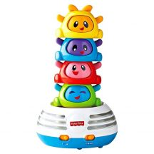 Fisher-Price Bright Beats zenetorony