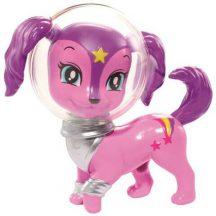 Barbie: Csillagok között - Kutya Állatka