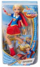 DC Super Hero Girls figurák - SUPERGIRL