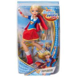 DC Super Hero Girls figurák - SUPERGIRL