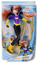 DC Super Hero Girls figurák - BATGIRL