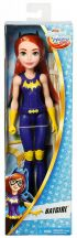 DC Super Hero Girls alap figurák - BATGIRL