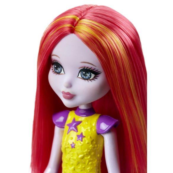 Barbie: Csillagok között - Pink Chelsea baba