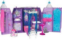 Barbie: Csillagok között - Barbie Palota