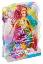 Szivárványhercegnő Barbie