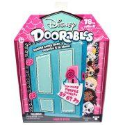 Doorables - Multi meglepetés szett