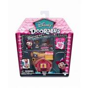 Doorables - Hook kapitány kalózhajója