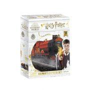 CubicFun DS1010 3D puzzle Harry Potter - Roxfort expressz