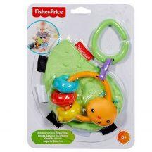 Fisher-Price Kattogó hernyó