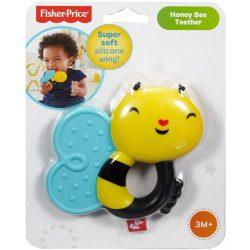 Fisher-Price Méhecske rágóka