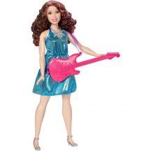 Barbie Karrierbabák - POPSZTÁR